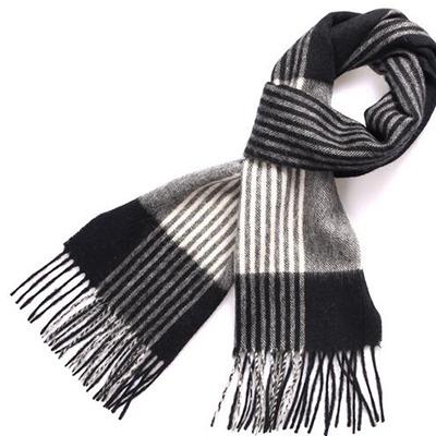羊毛围巾哪个牌子好_2021羊毛围巾十大品牌-百强网