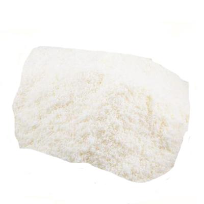 羊奶粉哪个牌子好_2021羊奶粉十大品牌-百强网