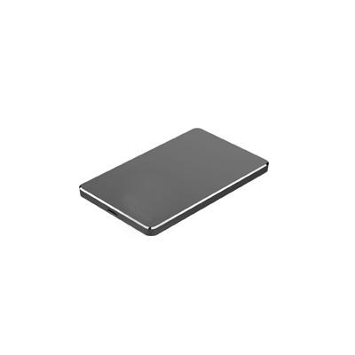 移动固态硬盘