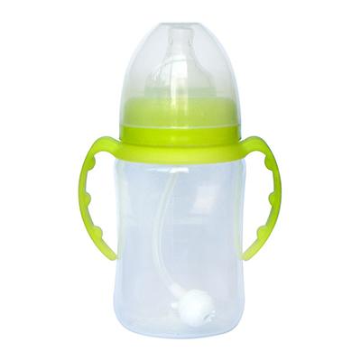 婴幼用品哪个牌子好_2021婴幼用品十大品牌-百强网