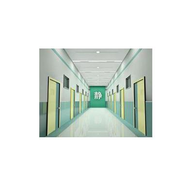 医院哪个牌子好_2020医院十大品牌-百强网