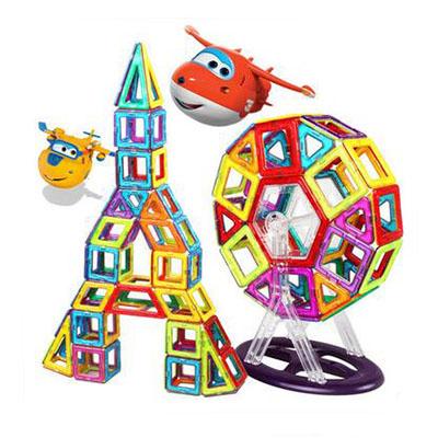益智玩具哪个牌子好_2020益智玩具十大品牌-百强网