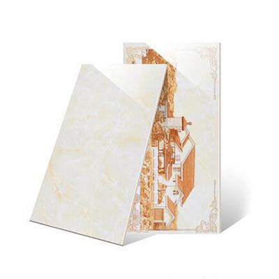 釉面砖哪个牌子好_2020釉面砖十大品牌-百强网