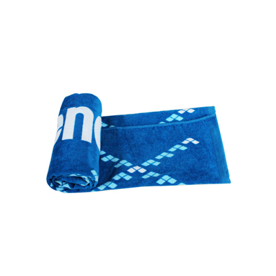游泳浴巾哪个牌子好_2021游泳浴巾十大品牌-百强网
