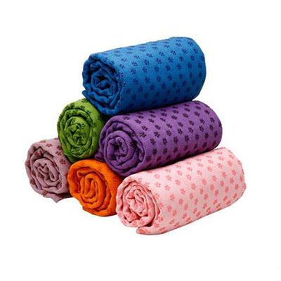 瑜伽铺巾哪个牌子好_2020瑜伽铺巾十大品牌-百强网