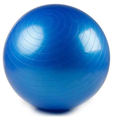 瑜伽球哪个牌子好_2021瑜伽球十大品牌-百强网