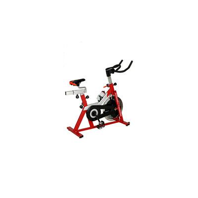 运动单车哪个牌子好_2021运动单车十大品牌-百强网
