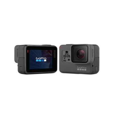 运动相机哪个牌子好_2020运动相机十大品牌-百强网