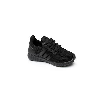 运动鞋跑鞋