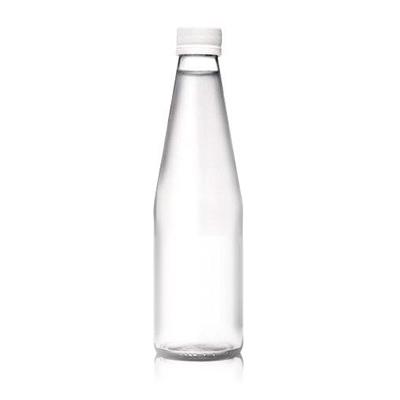 运动饮料哪个牌子好_2021运动饮料十大品牌-百强网
