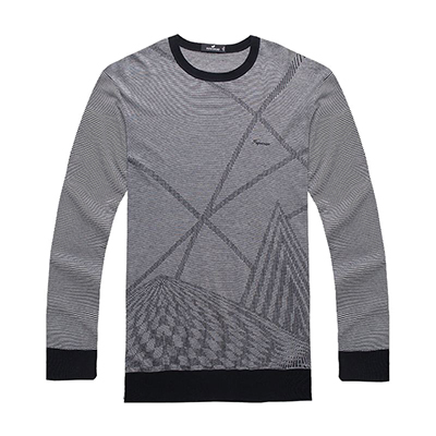 针织毛衫哪个牌子好_2021针织毛衫十大品牌-百强网