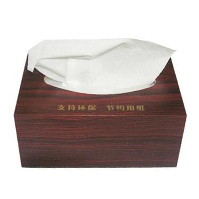 纸巾抽纸哪个牌子好_2021纸巾抽纸十大品牌-百强网