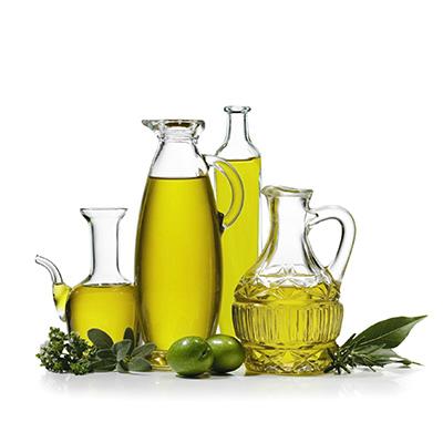 植物油哪个牌子好_2021植物油十大品牌-百强网