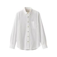 白衬衫哪个牌子好_2021白衬衫十大品牌_白衬衫名牌大全-百强网