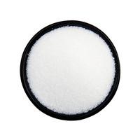 白砂糖哪个牌子好_2021白砂糖十大品牌_白砂糖名牌大全-百强网