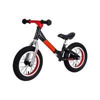 儿童平衡车哪个牌子好_2021儿童平衡车十大品牌_儿童平衡车名牌大全-百强网