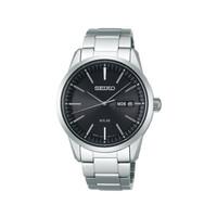 光动能手表哪个牌子好_2021光动能手表十大品牌_光动能手表名牌大全-百强网