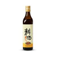 料酒哪个牌子好_2021料酒十大品牌_料酒名牌大全-百强网