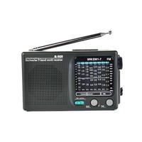 收音机哪个牌子好_2020收音机十大品牌_收音机名牌大全-百强网
