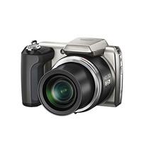 相机哪个牌子好_2020相机十大品牌_相机名牌大全-百强网