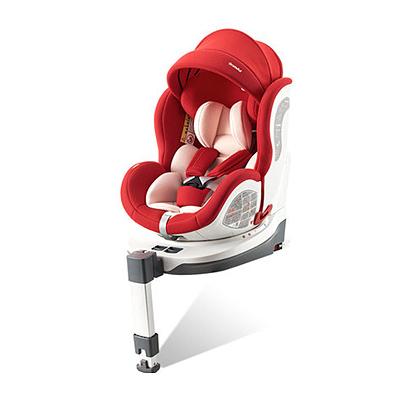 安全座椅哪个牌子好_2020安全座椅十大品牌-百强网