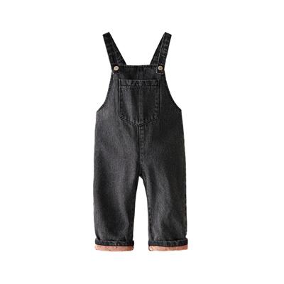 背带裤哪个牌子好_2021背带裤十大品牌-百强网