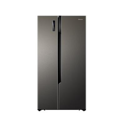 冰箱哪个牌子好_2020冰箱十大品牌-百强网