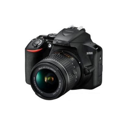 单反相机哪个牌子好_2020单反相机十大品牌-百强网