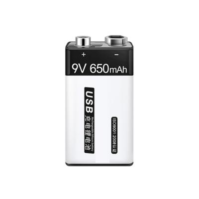 电池哪个牌子好_2020电池十大品牌-百强网
