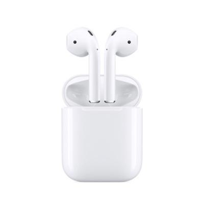 耳机哪个牌子好_2020耳机十大品牌-百强网