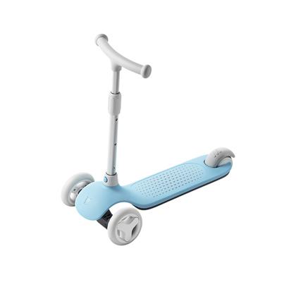 儿童滑板车哪个牌子好_2020儿童滑板车十大品牌-百强网