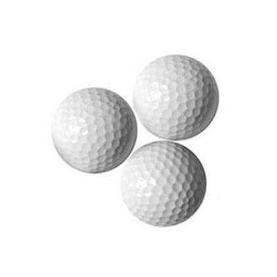 高尔夫球哪个牌子好_2021高尔夫球十大品牌-百强网