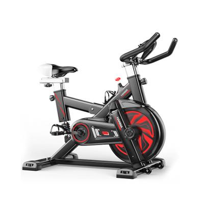 健身器材哪个牌子好_2021健身器材十大品牌-百强网