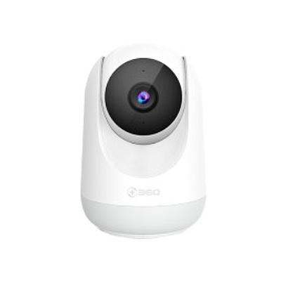 2021家用摄像头十大排行榜_一线品牌家用摄像头10强-百强网