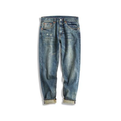 九分裤哪个牌子好_2021九分裤十大品牌-百强网