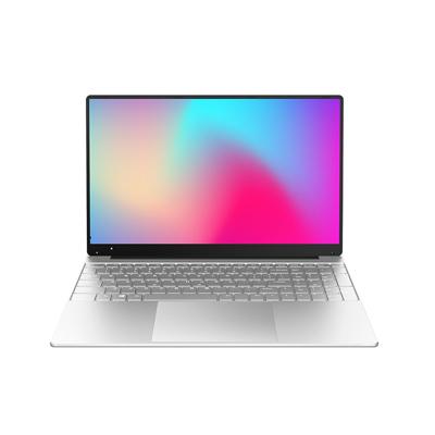 商务笔记本哪个牌子好_2021商务笔记本十大品牌-百强网