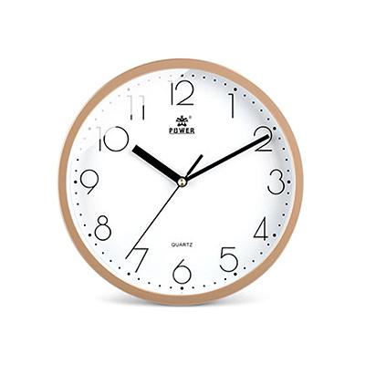 时钟哪个牌子好_2021时钟十大品牌-百强网