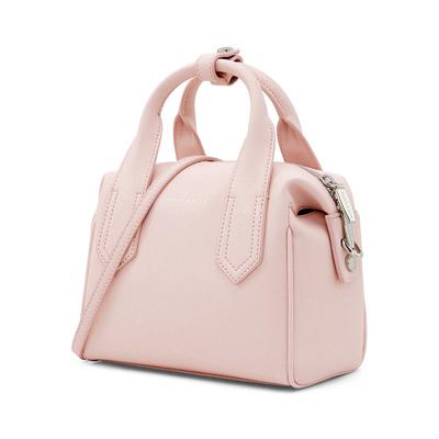 手提包哪个牌子好_2021手提包十大品牌-百强网