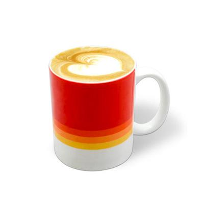 速溶咖啡哪个牌子好_2021速溶咖啡十大品牌-百强网