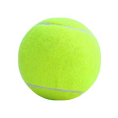 网球哪个牌子好_2021网球十大品牌-百强网