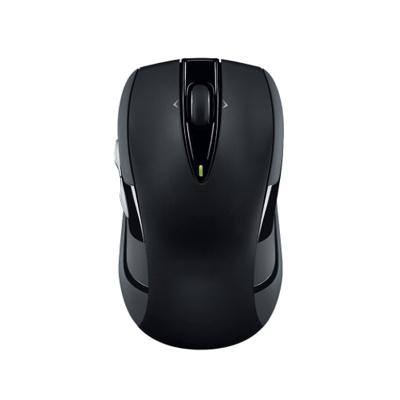 无线鼠标哪个牌子好_2020无线鼠标十大品牌-百强网