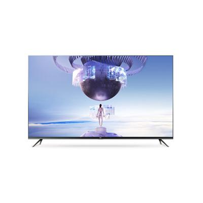 液晶电视哪个牌子好_2020液晶电视十大品牌-百强网