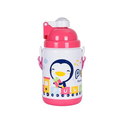 婴儿水壶哪个牌子好_2021婴儿水壶十大品牌-百强网